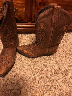 e6c084efe0b New and Used Boots women for Sale in Flint, MI - OfferUp
