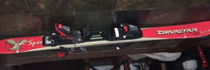 DYNASTAR T100 Youth Skis for Sale in Gilbert, AZ