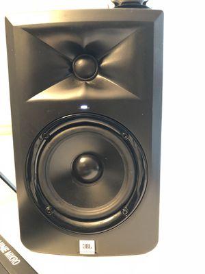 """JBL 5""""(5Inch) pair for Sale in Atlanta, GA"""