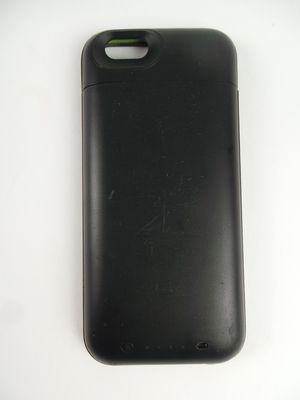 iPhone 6 Mophie Charge Case for Sale in Bakersfield, CA