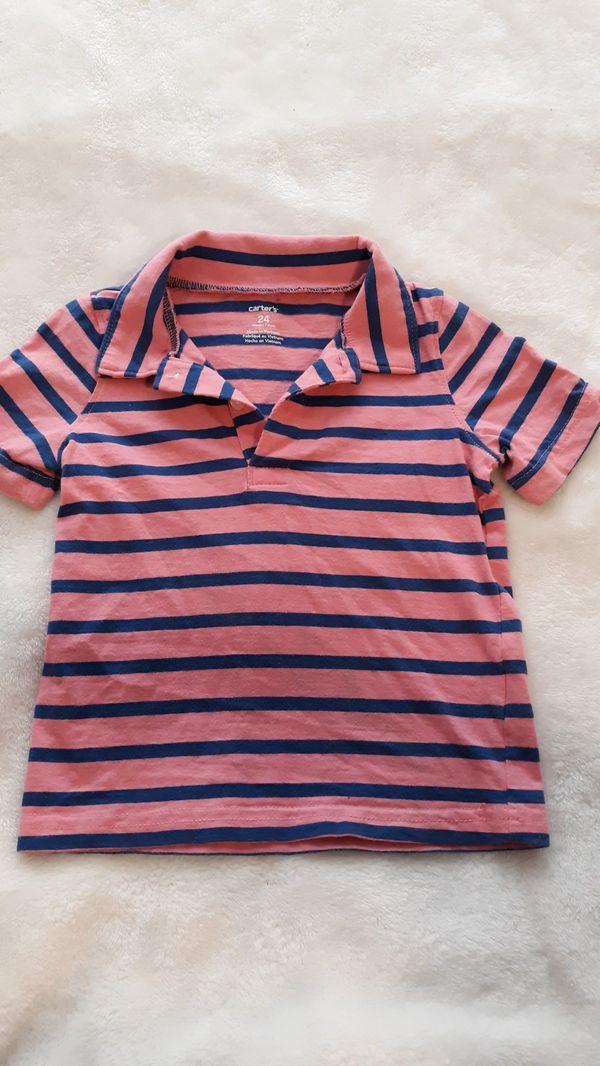 cbbff4026 sells 809ba e4a55 carters pjs in victorville ca offerup - cheradasv.com