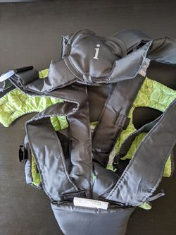 Infantino Baby carrier Thumbnail