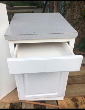 Base cabinet for Sale in Fairfax, VA