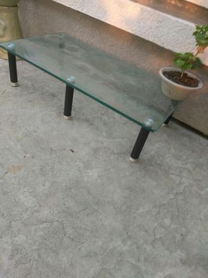 New And Used Coffee Tables For Sale In Manteca CA OfferUp - Wheelbarrow coffee table