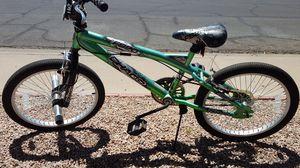 Bike for Sale in Scottsdale, AZ