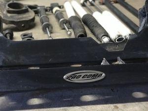 Photo Procomp 6 inch lift kit