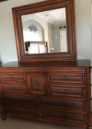 New And Used Bedroom Sets For Sale In Fort Pierce Fl
