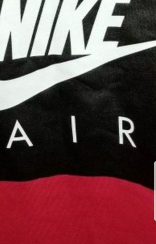 Nike air Shirt.  Size XXL.  Brand New With Tags.  Please Check Out My Profile For Other Items For Sale.  Thanks