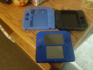 Nintendo ds2 for Sale in Columbus, OH
