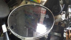 Pearl piccolo snare drum for Sale in Baltimore, MD