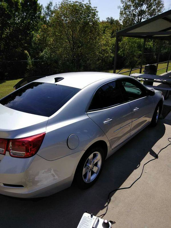 Used Car Dealerships In Des Moines >> TnT mobile car wash and detail for Sale in Fort Worth, TX ...