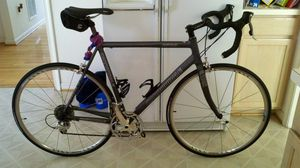 Cannondale CAAD7 R700 Road Bike 56cm for Sale in Waldorf, MD