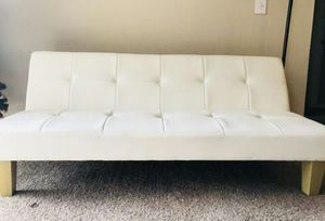 Futon Couch For In Nashville Tn
