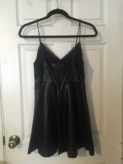 Little black dress Thumbnail