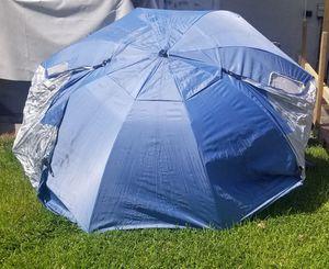 Beach Umbrellas for Sale in Orlando, FL