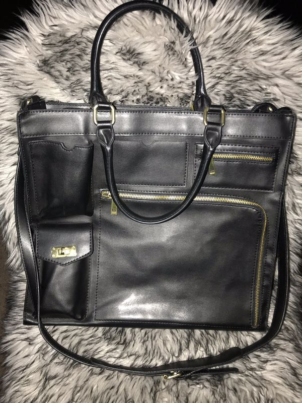 98399f7d5568 Target Merona Purse for Sale in Long Beach