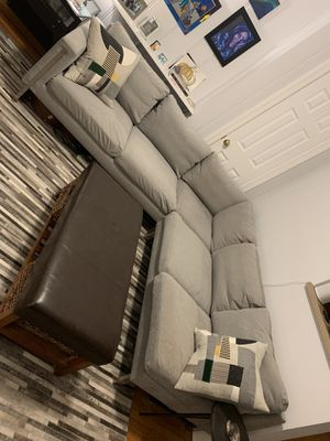 Leather Sofas For In Charlotte Nc
