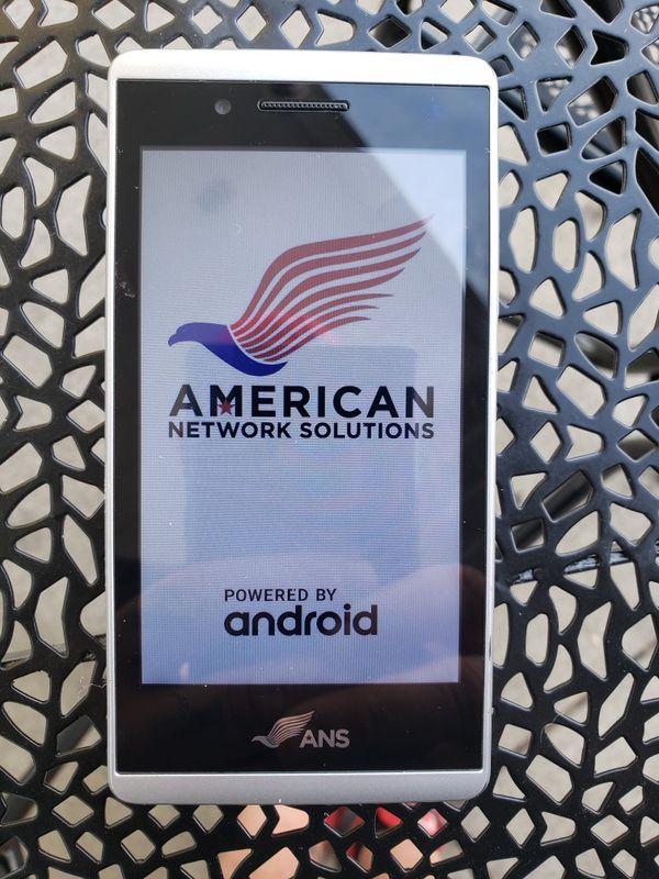 Assurance Wireless Ans UL40 Cellphone 8GB Quad-Core Android Smartphone for  Sale in Walla Walla, WA - OfferUp