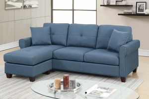 Superb New And Used Sofa Chaise For Sale In Long Beach Ca Offerup Ibusinesslaw Wood Chair Design Ideas Ibusinesslaworg