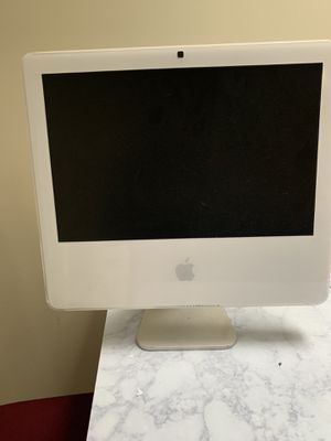 2013 MacBook Desktop for Sale in Washington, DC