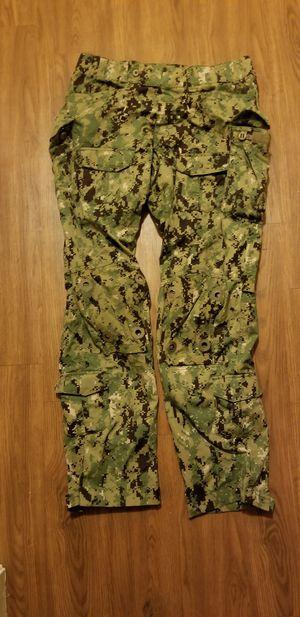 Patagonia L9 combat pants aor2 for Sale in Austin, TX