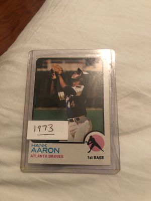 New And Used Baseball Cards For Sale In Austin Tx Offerup