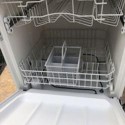 Dishwasher Thumbnail