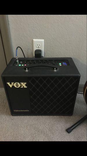 AMP (Vox) for Sale in Altamonte Springs, FL