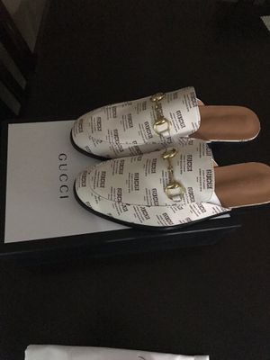 c3bf8ba51 New and Used Leather for Sale in Miami Beach, FL - OfferUp
