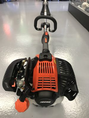 Echo trimmer 67029 for Sale in Federal Way, WA