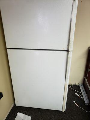 Working fridge for Sale in San Diego, CA