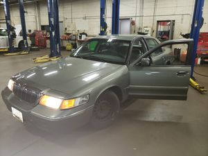 98 mecury grand marquis for Sale in Germantown, MD