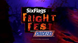 2 Six Flags tickets for Sale in Gaithersburg, MD