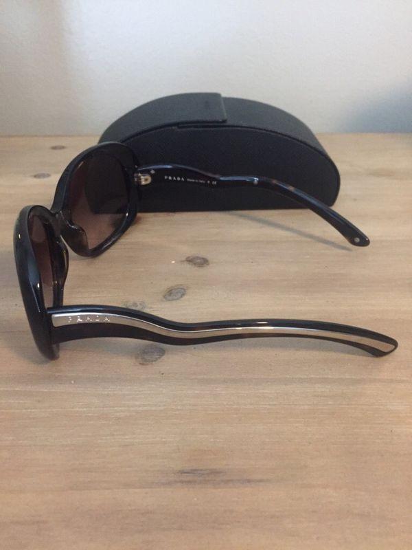 121ba62f6d8 ... canada like new prada sunglasses jewelry accessories in louisville ky  offerup 7b38e 4ce21