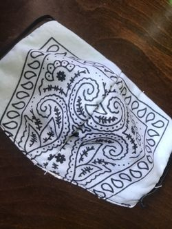 Art and crafts Thumbnail