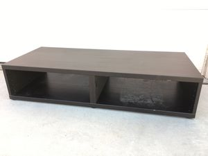 Farmhouse Coffee Table For Sale In Gilbert AZ OfferUp - Besta coffee table