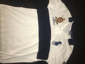 Polo summer classic BRAND NEW size Medium for Sale in Germantown, MD