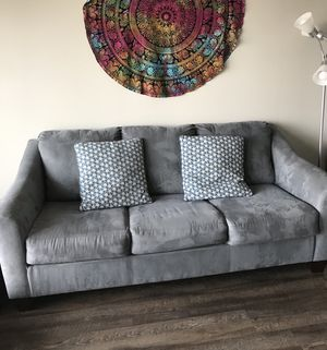 Sofa Bed / Queen Sofa Sleeper / Couch for Sale in Los Angeles, CA