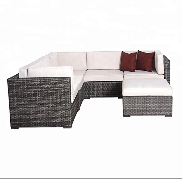 Brand New Wicker Italian Patio Furniture For In Brandon Fl Offerup