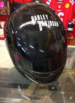 Harley Davidson helmet for Sale in Phoenix, AZ
