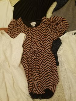 Size 14 and 16 dresses for girls Thumbnail