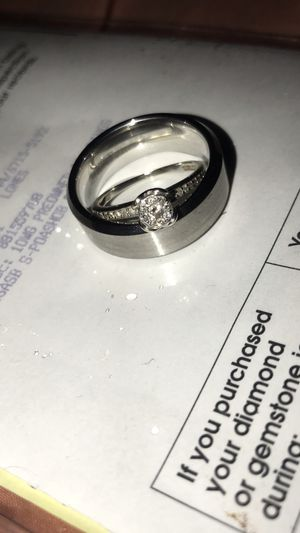 New And Used Wedding Rings For Sale In Pittsburgh Pa Offerup