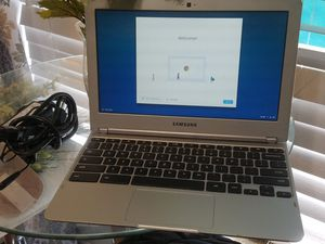 Samsung Chromebook for Sale in Kissimmee, FL