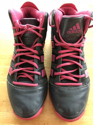 c4b06ec77c05f New and Used Adidas for Sale in Ashburn
