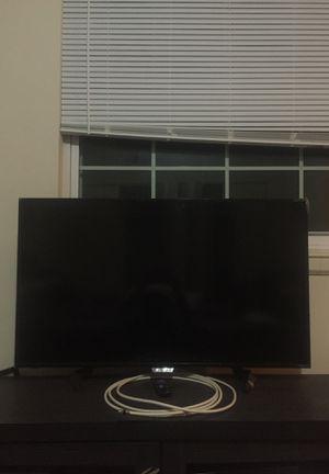 Sharp Tv for Sale in Washington, DC