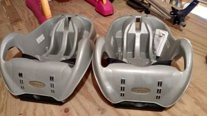 Graco - Infant Car Seat bases for Sale in Scottsville, VA