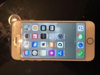 iPhone 6 $125 Thumbnail