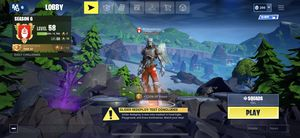 FORTNITE ACCOUNT for Sale in Houston, TX