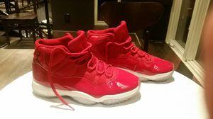 New Jordan Retro 11 ZOODOL for Sale in Washington, DC