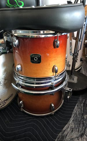 new and used drum sets for sale in orlando fl offerup. Black Bedroom Furniture Sets. Home Design Ideas